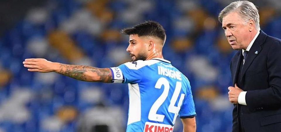 Riscossa Inter che torna in testa, solo fischi per il Napoli