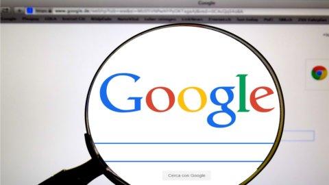 Google, nuova inchiesta Ue sugli annunci online
