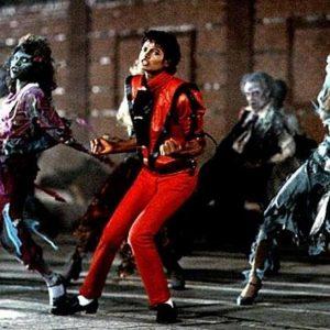 "ACCADDE OGGI – ""Thriller"" di Michael Jackson compie 37 anni"