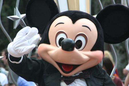 Disney infiamma Wall Street e mette in crisi Netflix