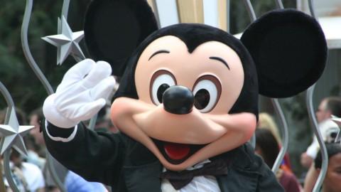 Disney punta tutto sullo streaming: al via la rivoluzione interna