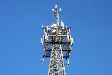 Inwit: Tim e Vodafone completano la fusione delle torri