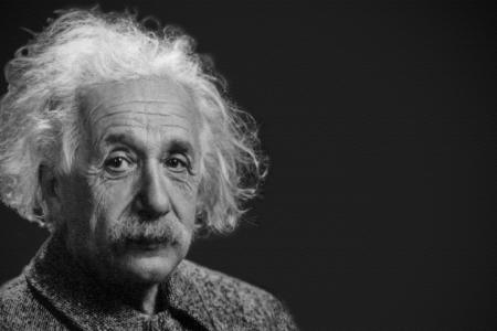 ACCADDE OGGI – Einstein pubblica nel 1905 la Relatività (ristretta)