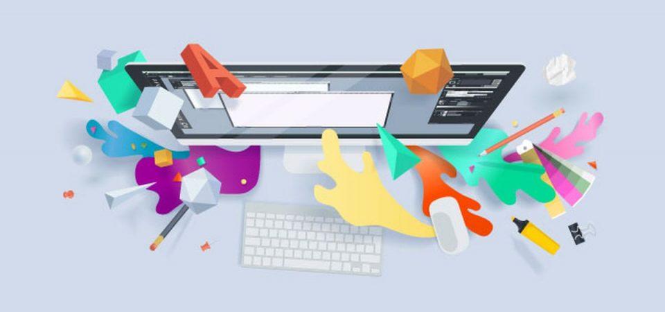 Editoria, Adobe InDesign compie 20 anni