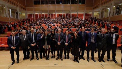 Cdi Italia: 10 anni di innovazione e internazionalità