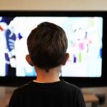 Bonus tv: requisiti, importo e come richiederlo