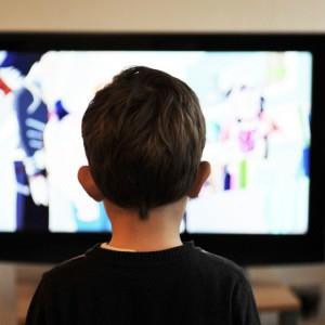 Rottamazione Tv obbligatoria al via: ecco come funziona