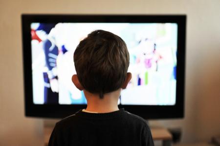 Bonus tv 2019-2021: guida in 10 punti