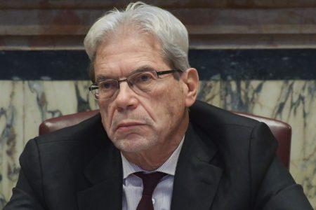"""Ilva, De Vincenti: """"Mittal sbaglia a spegnere gli altoforni ma lo scudo ci vuole"""""""