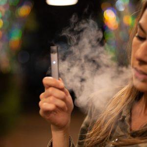Fumo e sigarette elettroniche, l'Oms sta perdendo un'occasione?