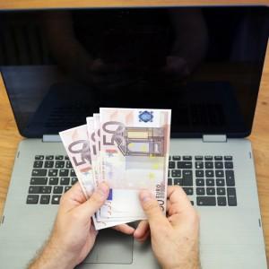 Giochi: senza Lotto e scommesse, Italia in recessione