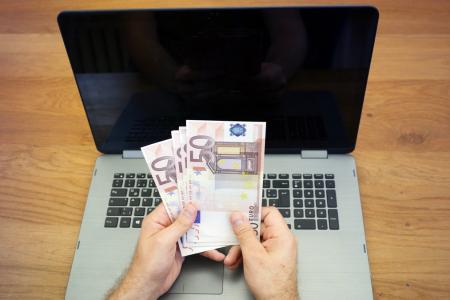 La finanza va alla velocità dei bit ma il Fondo complementare dei giornalisti non lo sa