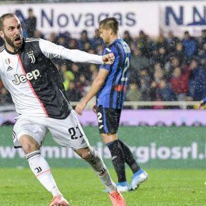 Juve e Inter volano e ora sotto con la Champions