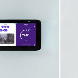 Enel X lancia Homix: il nuovo sistema per la gestione della casa