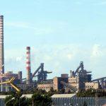 Ilva, accordo Invitalia-Arcelor: torna l'acciaio di Stato