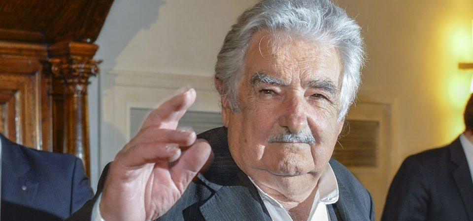 Uruguay, finisce dopo 15 anni l'era Mujica: vince il centrodestra