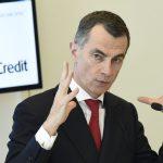 Unicredit, l'uscita di Mustier è già costata 2,5 miliardi