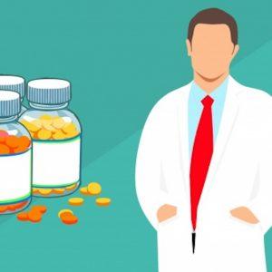 Come sarà la farmacia del futuro?