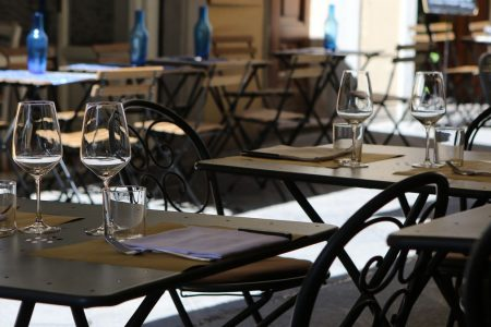 Lazio: bassa crescita e meno investimenti