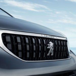 Psa Peugeot in utile nonostante le vendite dimezzate