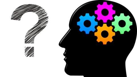 Etica, algoritmi e sentimenti