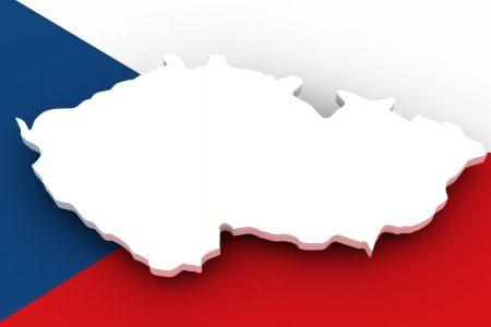 Repubblica Ceca: la crescita è una conferma anche per il made in Italy
