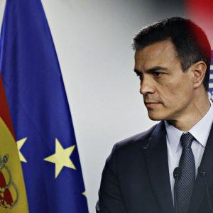 Eutanasia: la Spagna approva la legge e rompe il tabù