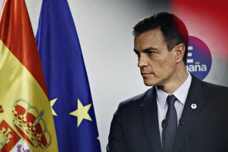 Elezioni Spagna: Sanchez favorito, ma Vox fa paura