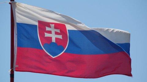 Slovacchia, l'economia soffre la crisi tedesca ma i consumi interni reggono