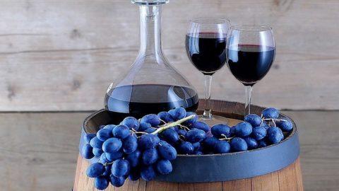 Un 2019 col vento in poppa per i big del vino, fatturato a 7 miliardi