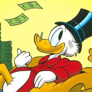 Covid, i miliardari cavalcano la tempesta e sono più ricchi