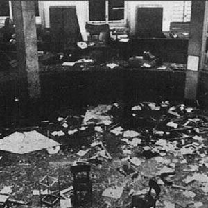 ACCADDE OGGI – Piazza Fontana: 50 anni fa la strage
