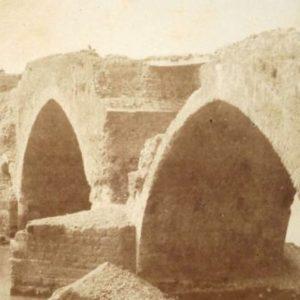 Roma 1849: la riscoperta digitale del primo reportage di guerra