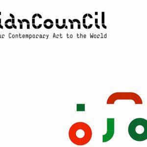 Arte contemporanea, nuovi fondi per l'ottava edizione di Italian Council