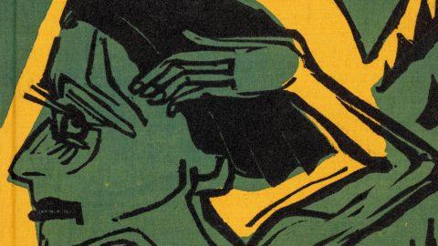 Weekend a Carpi con la grafica di Picasso, Kirchner, Rouault e Chagall