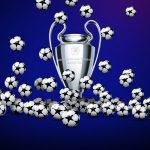 Champions show con Inter-Real e Liverpool-Atalanta: Juve e Lazio ok