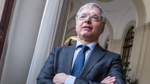 """Dividendi assicurazioni, Ivass: """"Basta differenze in Europa"""""""