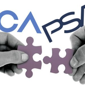 Fca-Psa, via libera Ue alla fusione: nasce Stellantis