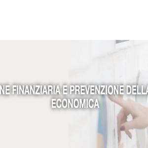 Ravenna: GT Foundation contro la violenza economica