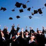 Esame di Stato: quali sono le lauree abilitanti e quali no