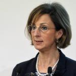 Giustizia, accordo fatto in Cdm sulla riforma Cartabia