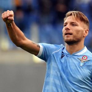Lazio inarrestabile, Napoli sprofonda, oggi Roma e Milan