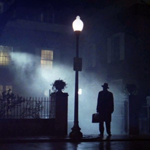 """ACCADDE OGGI – """"L'Esorcista"""": il capolavoro horror compie 45 anni"""