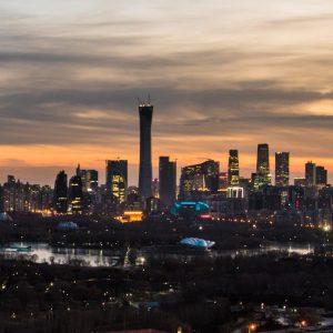 Miliardari, classifica Forbes: Pechino supera New York