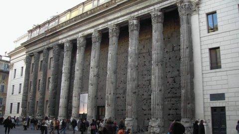 ACCADDE OGGI – La Borsa di Roma viene fondata nel 1802