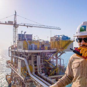 Saudi Aramco sbarca in Borsa: tutto pronto per il debutto