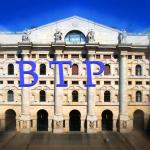 Btp Futura, dividendi e calcio animano Piazza Affari