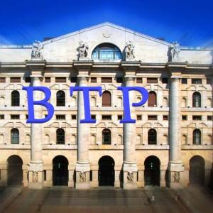 Btp record, ma non solo: la classifica dei titoli di Stato europei