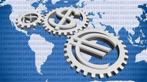 Banca Generali e Reply: al via Investment Challenge