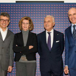 Bip si rinnova e lancia progetti digitali su Milano